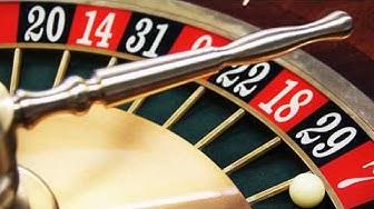 Casino Spiele mit bester Gewinnchance mit kostenlosen Casino Games