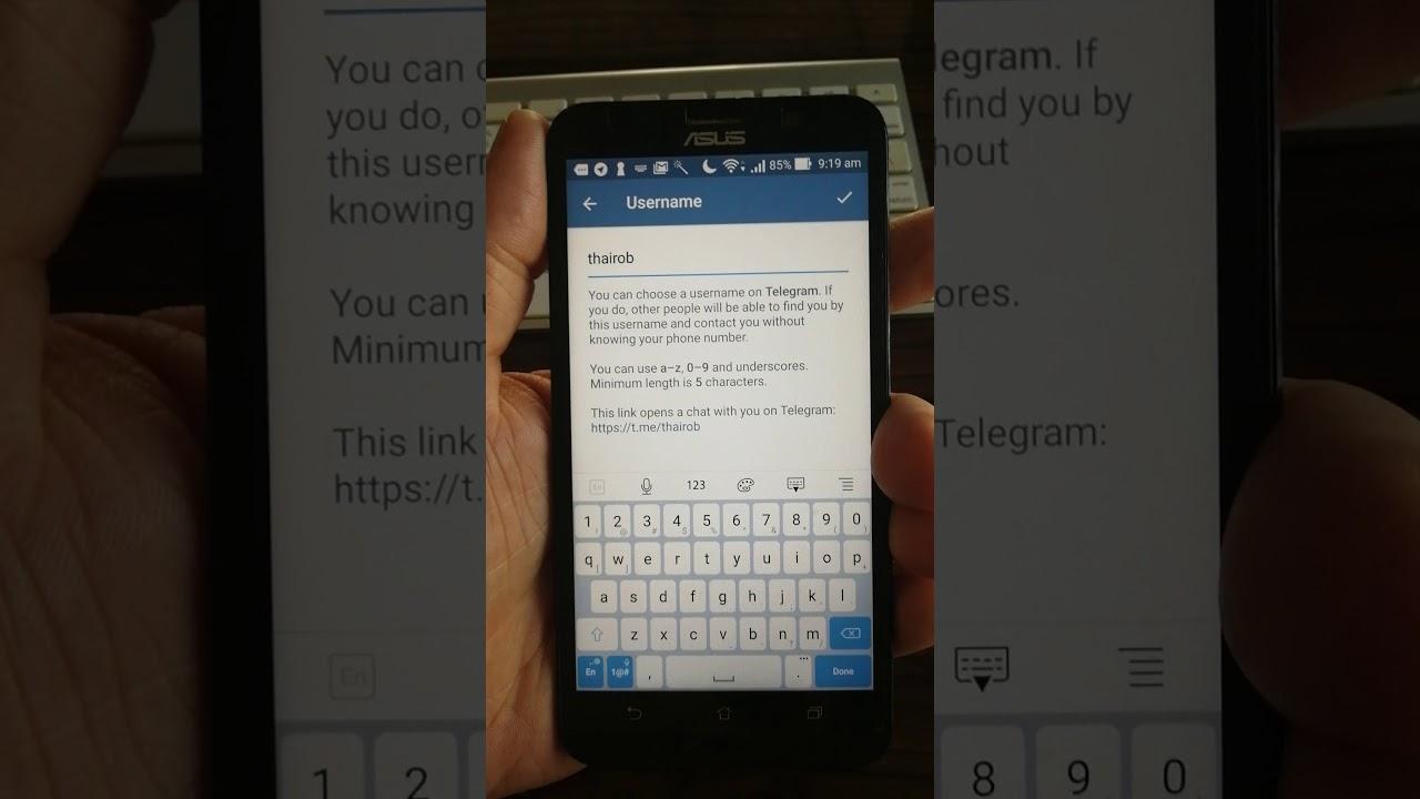 telegram download grátis