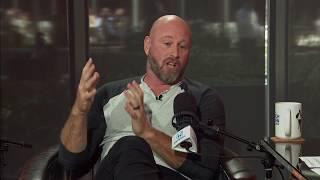 Trent Dilfer & John Brenkus on the Top Under-the-Radar QB's | The Rich Eisen Show | 4/19/18
