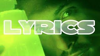 GReeeN  Smaragd (LYRICS)  Keller Lyrics
