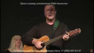 КОНИ ПРИВЕРЕДЛИВЫЕ - Алексей Зыков