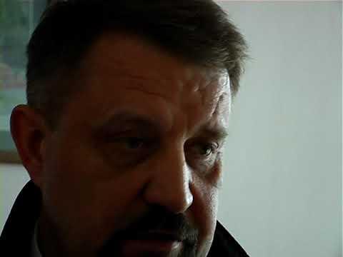 Сфера-ТВ: Кого хочуть виключити зі складу Рівненського міськвиконкому?