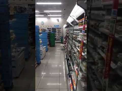 店 ファミリーマート 丁目 神南 一