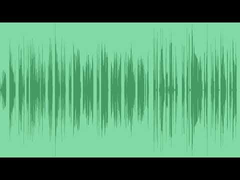 Baixar Digital Text - Download Digital Text | DL Músicas