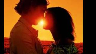 """Tum Jo Aaye, latest hindi romantic song 2010 from hindi movie """"once upon a time in mumbai"""""""