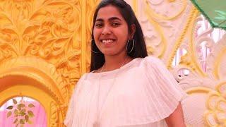 Kamal Khan new song tanhaiyan cover by jugni sister Rinku Chautala
