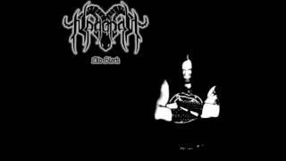 Negator - Old Black (Full Album)