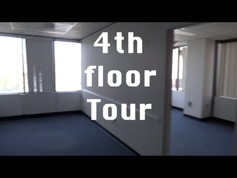 Mini Elevatour 4th Floor And Vintage Dover Elevator At