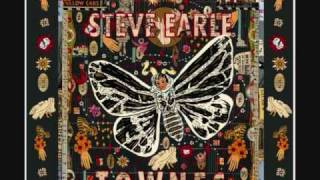 Steve Earle Mr Mudd & Mr Gold