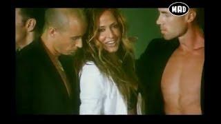 Смотреть клип Αννα Βίσση - Είσαι