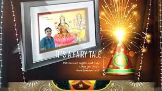RAJASTHANI DJ SONG 2017 ! दिवाली आई रे ! खुशियों का पर्व आया दिवाली पटके जलाओ लक्ष्मी पूजा और मस्ती