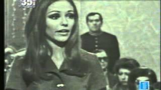 1971 Visto para sentencia.mpg