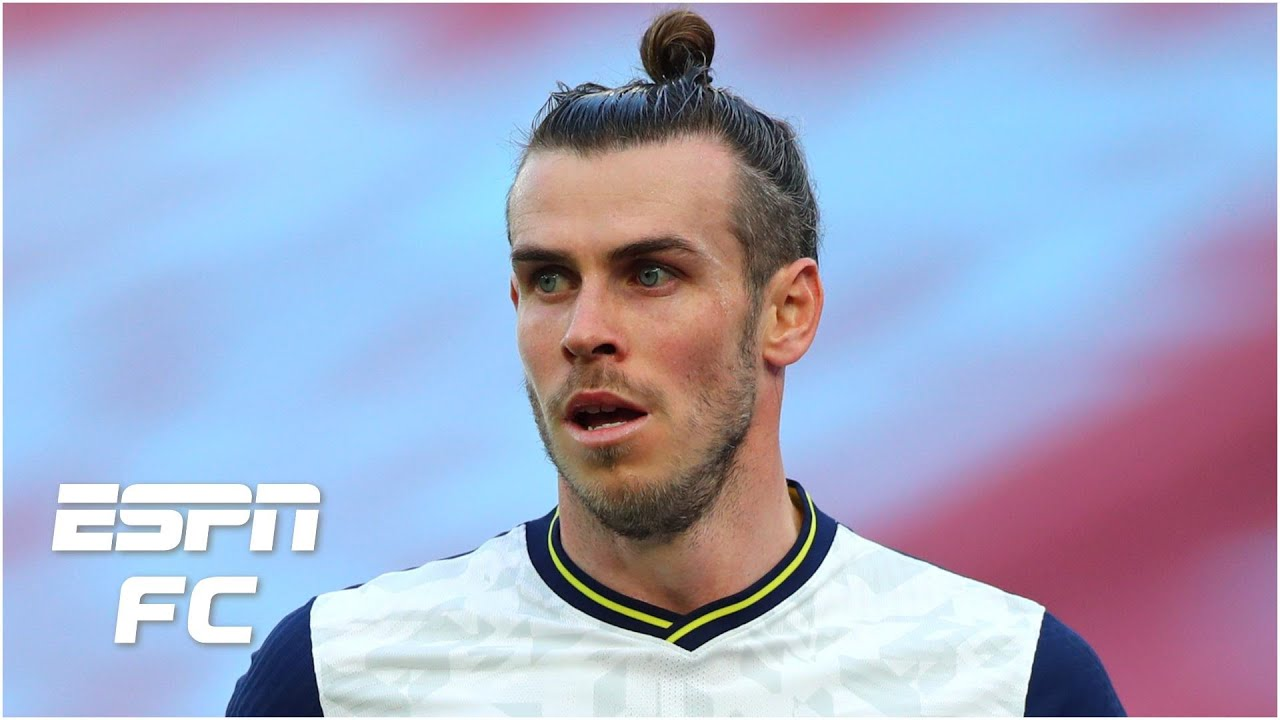 Download Is Gareth Bale finally back to his best for Jose Mourinho & Tottenham? | ESPN FC