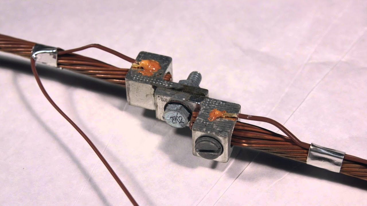Copper Or Aluminum Wiring Better
