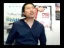 Jimmy Tsai talks about the Ping Pong Playa soundtrack