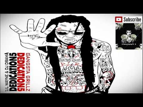 Lil Wayne - Levels Ft. Vado