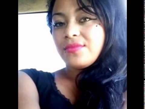 las chicas mas guapas del facebook nvideos el mue