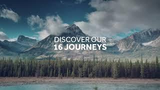 insight-vacations-us-canada