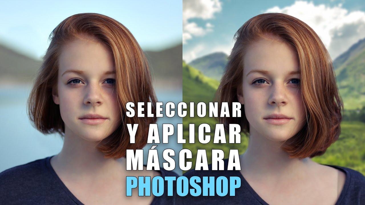 Colores Pantone en Photoshop - YouTube