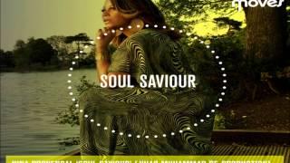 Nina Provencal, DJ Fudge - Soul Saviour (DJ Fudge Dub)