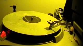 Pink Floyd - Murderotic Woman (vinilo)