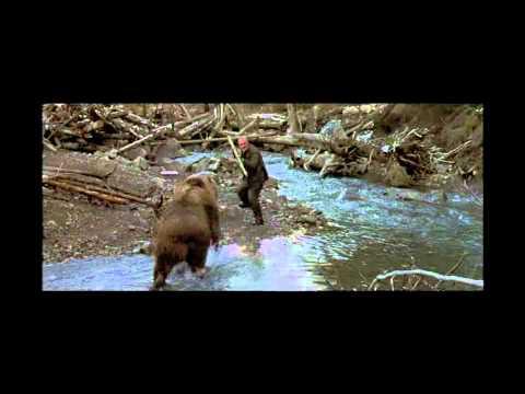"The Edge (1997) - ""Charles"""