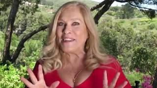 Teresa Guilherme, a Casamenteira, explica a Amore Nostrum thumbnail