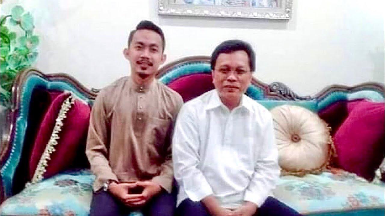 Ilmu Remaja Kantoi Shafie Apdal Jumpa Jufazli Merayu Minta Tolong Mencatur Politik Di Sabah Checkmate Cinta Cara Cerdas Di Bulan Agustus 2020 Rabab Minangkabau