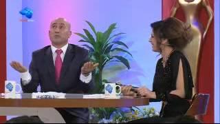 Hamko - Kurdmax TV - Evin jin u jiyan - حەمکۆ