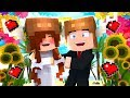 Minecraft Daycare - MOOSECRAFT GETS MARRIED! (Minecraft Kids Roleplay)