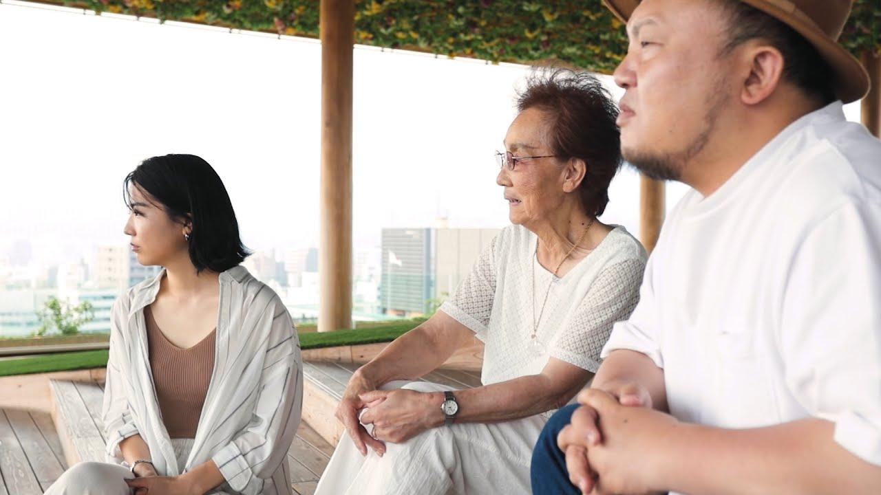 【岡田恵美子さん追悼特別編】第187回 原爆の語り部〜被爆体験証言者の証言〜