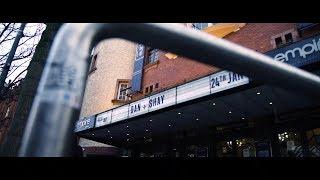 Dan + Shay - On Tour (London, UK)