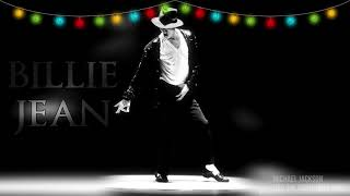 BILLIE JEAN - HBO: One Night Only (Fanmade) | Michael Jackson