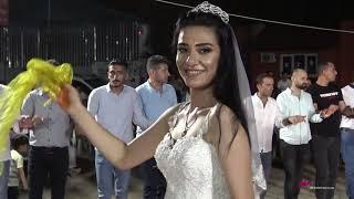 Van bruki aşireti murat hocanın düğünü  Selman Şendur