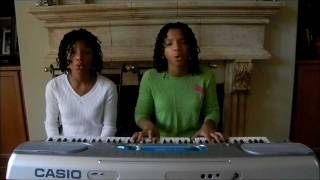 Repeat youtube video Beyonce -