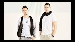 Karaoke Que me quiten mi dinero - Andy y Lucas