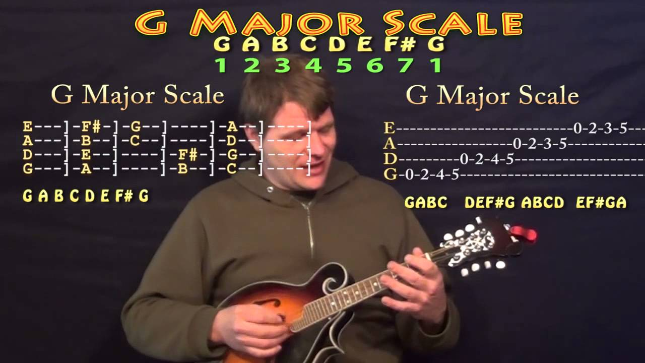 Mandolin crash course for beginners easy first lesson youtube mandolin crash course for beginners easy first lesson hexwebz Images