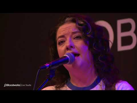 Ashley McBryde - Girl Goin' Nowhere