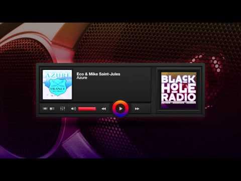 Black Hole Recordings Radio Show 328