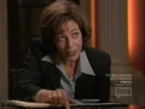 The West Wing-Pluie