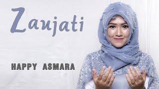 Happy Asmara - Zaujati [Official]