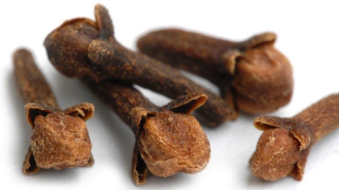 लोंग की चाय 100 साल तक शुगर कोलेस्ट्रॉल पेट रोग मोटापा कमजोरी और दिल की बीमारियाँ नहीं होंगी  