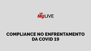 Compliance no enfrentamento da Covid 19