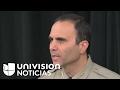 Alguacil de Maricopa en Arizona beneficiará a inmigrantes detenidos sin dejar de cumplir la ley