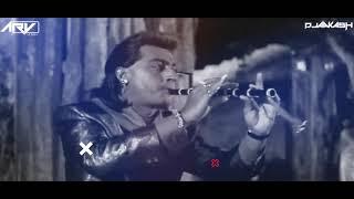 Toofan - Vishwatma (Remix) DJ ARV & DJ Aakash (Bardoli) Promo