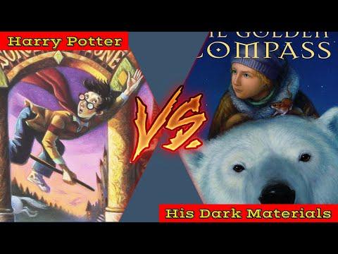 harry-potter-vs-his-dark-materials