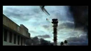 Sabaton - Metal Crüe [Pearl Harbor Mix]