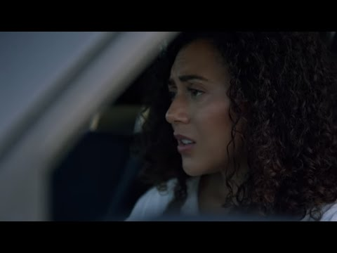 Смотреть клип Cerebellion - Until I Can Breathe