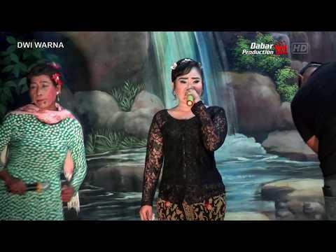 Adem Bangett... Ella - Demen Bli Mari-mari - Sandiwara Dwi Warna - Tembang Sandiwara