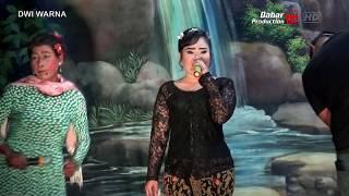 Adem Bangett. Ella Demen Bli Mari-mari - Sandiwara Dwi Warna - Tembang Sandiwara.mp3